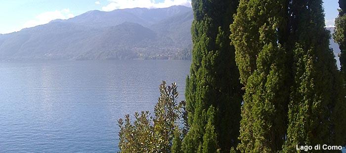 Quality Hotel San Martino***