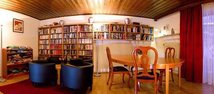 2 tage urlaub erholung hotel haus am berg 3 lam in bayern ebay. Black Bedroom Furniture Sets. Home Design Ideas