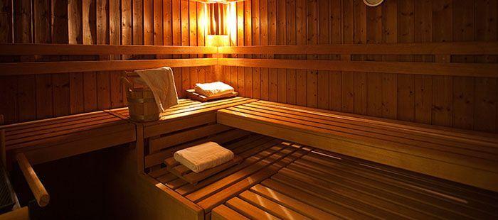 2 tage urlaub luxus promis 5 design hotel das triest for Designhotel norditalien