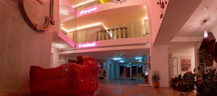4 od 6 tage jhd dunant design hotel catiglione gardasee lombardei urlaub italien ebay. Black Bedroom Furniture Sets. Home Design Ideas