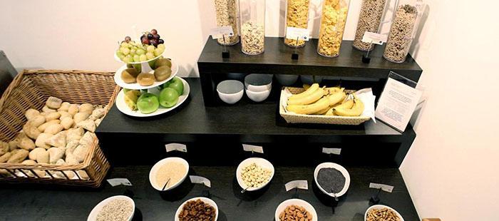 Hotel Porto San Rocco Muggia