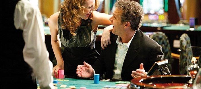 online casino ca spiele online mit anmeldung