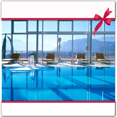 4-Tage-Urlaub-Deluxe-Four-Points-by-Sheraton-Bozen-4-Wellness-Suedtirol-Golf-Ski
